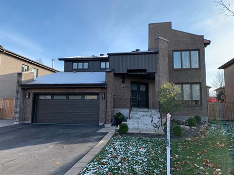 House for sale in Dollard-Des Ormeaux, Montréal (Island), 212, Rue  Baffin, 26003947 - Centris.ca