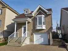 House for sale in Laval (Duvernay), Laval, 225, Rue des Noisetiers, 27904214 - Centris.ca
