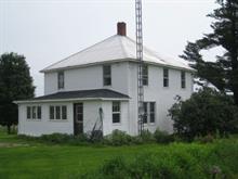 Maison à vendre à Potton, Estrie, 415, Chemin du Lac, 22937173 - Centris.ca