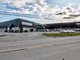 Commercial unit for sale in Boisbriand, Laurentides, 89, boulevard des Entreprises, suite 202, 20731155 - Centris.ca