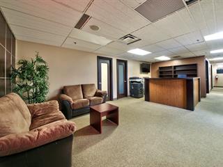 Commercial unit for rent in Boisbriand, Laurentides, 89, boulevard des Entreprises, suite 202, 20055752 - Centris.ca