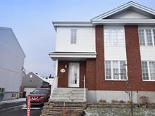House for sale in La Plaine (Terrebonne), Lanaudière, 2766, Rue de l'Hortensia, 20331654 - Centris.ca