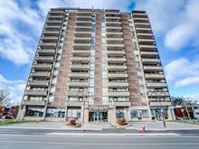 Condo à vendre à Gatineau (Hull), Outaouais, 295, boulevard  Saint-Joseph, app. 903, 13867416 - Centris.ca