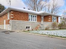 Commercial building for sale in Mercier, Montérégie, 571, boulevard  Saint-Jean-Baptiste, 25458624 - Centris.ca