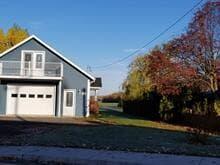 Maison à vendre à Fortierville, Centre-du-Québec, 123, Rue  Principale, 16747386 - Centris.ca