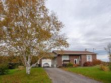 Maison à vendre à Ferme-Neuve, Laurentides, 135, 2e rg de Moreau, 11191471 - Centris.ca