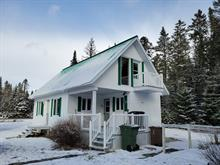 Maison à vendre à Saint-Raymond, Capitale-Nationale, 504, 5e Avenue, 21853025 - Centris.ca