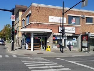 Business for sale in Montréal (Ahuntsic-Cartierville), Montréal (Island), 1, boulevard  Henri-Bourassa Est, 19022429 - Centris.ca