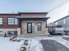 House for sale in Granby, Montérégie, 432, Rue de la Passiflore, 16256475 - Centris.ca