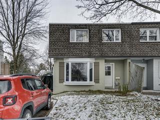 House for sale in Québec (La Haute-Saint-Charles), Capitale-Nationale, 12276, Rue  Monseigneur-Cooke, 20493574 - Centris.ca