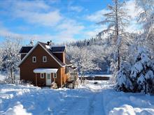 Maison à vendre à Saint-Nérée-de-Bellechasse, Chaudière-Appalaches, 1042, 3e Rang, 26309477 - Centris.ca
