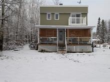 Maison à vendre à Saint-Apollinaire, Chaudière-Appalaches, 9, Rue du Lac, 9870352 - Centris.ca