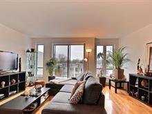 Condo à vendre à LaSalle (Montréal), Montréal (Île), 107, Rue  McVey, app. 7, 27178726 - Centris.ca
