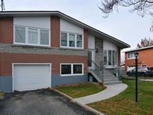 House for sale in Montréal (Pierrefonds-Roxboro), Montréal (Island), 4822, Rue  Pierre-Lauzon, 13160638 - Centris.ca