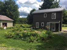 Hobby farm for sale in Franklin, Montérégie, 260Z, Rang  Dumas, 21638128 - Centris.ca