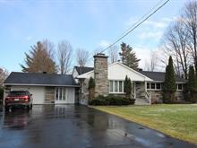 House for sale in Stanstead - Ville, Estrie, 100, Rue  Principale, 26500740 - Centris.ca