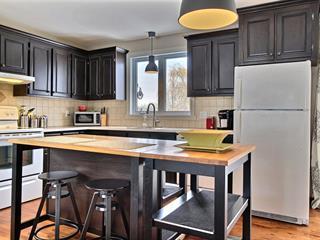 Fermette à vendre à Saint-Apollinaire, Chaudière-Appalaches, 176Z, Rang  Gaspé, 28723861 - Centris.ca