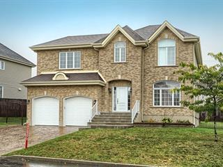 Maison à vendre à Pincourt, Montérégie, 622, Rue des Merisiers, 20864313 - Centris.ca
