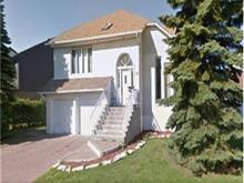 House for rent in Kirkland, Montréal (Island), 10, Rue du Sphinx, 10246050 - Centris.ca
