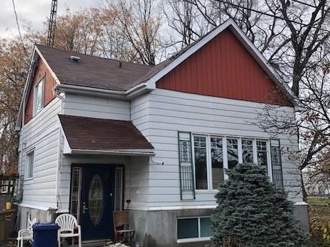 House for sale in Laval-Ouest (Laval), Laval, 5500, boulevard  Arthur-Sauvé, 17343911 - Centris.ca