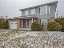 House for sale in Jonquière (Saguenay), Saguenay/Lac-Saint-Jean, 2131, Rue de la Seine, 14431921 - Centris.ca