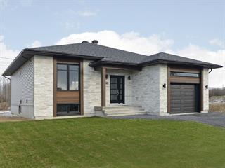 Maison à vendre à Salaberry-de-Valleyfield, Montérégie, 852, Rue du Madrigal, 9331873 - Centris.ca