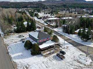 Commercial building for sale in La Conception, Laurentides, 2054, Route  Principale, 19898260 - Centris.ca