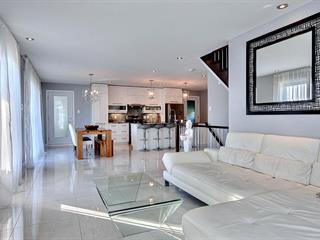 House for sale in Laval (Auteuil), Laval, 5620, Avenue des Perron, 25855012 - Centris.ca