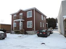 Duplex à vendre à Mont-Laurier, Laurentides, 556 - 558, Rue  Maisonneuve, 22968324 - Centris.ca