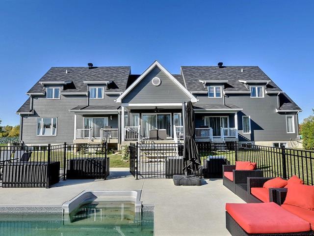 Maison à vendre à Laval (Auteuil), Laval, 5620, Avenue des Perron, 25855012 - Centris.ca