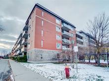 Condo for sale in Gatineau (Aylmer), Outaouais, 325, boulevard  Wilfrid-Lavigne, apt. 524, 10817979 - Centris.ca