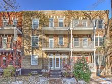Condo for sale in Outremont (Montréal), Montréal (Island), 733B, Avenue de l'Épée, 17833888 - Centris.ca