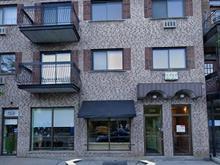 Condo / Apartment for rent in Montréal (Villeray/Saint-Michel/Parc-Extension), Montréal (Island), 7211, Rue  Saint-Denis, apt. 8, 17190973 - Centris.ca