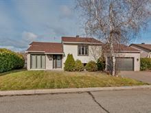Maison à vendre à Terrebonne (Terrebonne), Lanaudière, 1017, Rue des Cèdres, 22864891 - Centris.ca