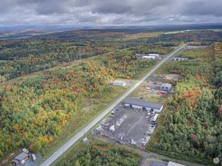 Land for sale in Beauceville, Chaudière-Appalaches, 181e Rue, 15815827 - Centris.ca