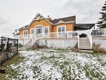 Hobby farm for sale in Saint-Narcisse, Mauricie, 5, Rang du Bas-de-la-Grande-Ligne, 27662245 - Centris.ca