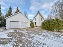 House for sale in Sainte-Mélanie, Lanaudière, 220, Route de la Chute, 18198676 - Centris.ca