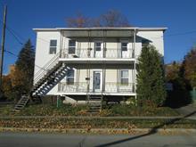 Triplex for sale in Shawinigan, Mauricie, 803 - 805, Avenue des Cèdres, 20970353 - Centris.ca