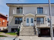 Quintuplex à vendre à Saint-Léonard (Montréal), Montréal (Île), 8571 - 77A, Rue  Chaminade, 10354529 - Centris.ca
