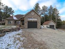 House for sale in Cantley, Outaouais, 797, Montée  Saint-Amour, 26833962 - Centris.ca