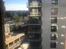 Condo / Appartement à louer à Le Sud-Ouest (Montréal), Montréal (Île), 350, Rue  Eleanor, app. 726, 23266297 - Centris.ca