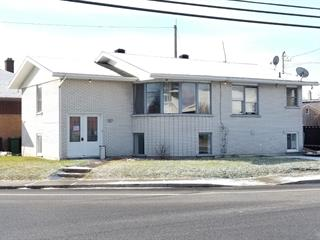 Duplex for sale in Sainte-Madeleine, Montérégie, 690, Rue  Saint-Simon, 16170428 - Centris.ca