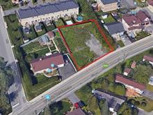 Lot for sale in Terrebonne (Terrebonne), Lanaudière, Côte de Terrebonne, 25341320 - Centris.ca
