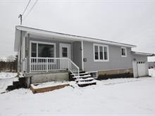 House for sale in Saints-Martyrs-Canadiens, Centre-du-Québec, 31, Rue  Principale, 21626870 - Centris.ca