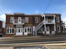 Immeuble à revenus à vendre à Saint-Paulin, Mauricie, 2761 - 2775, Rue  Laflèche, 10398130 - Centris.ca