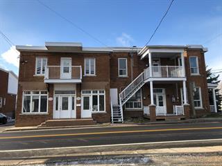 Income properties for sale in Saint-Paulin, Mauricie, 2761 - 2775, Rue  Laflèche, 10398130 - Centris.ca