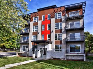 Immeuble à revenus à vendre à Lachute, Laurentides, 175, Avenue d'Argenteuil, 22549616 - Centris.ca