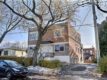 Triplex à vendre à Montréal (Ahuntsic-Cartierville), Montréal (Île), 10238 - 10242, Avenue  Merritt, 28573204 - Centris.ca