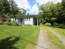 Chalet à vendre à Val-des-Monts, Outaouais, 1135, Chemin du Fort, 17624234 - Centris.ca