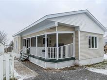 Mobile home for sale in Sainte-Foy/Sillery/Cap-Rouge (Québec), Capitale-Nationale, 116, Rang  Sainte-Anne, 21874250 - Centris.ca